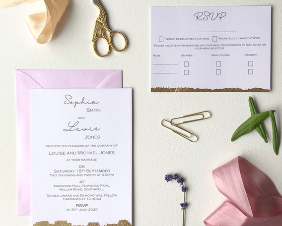 Eternity Wedding Invitation.jpg