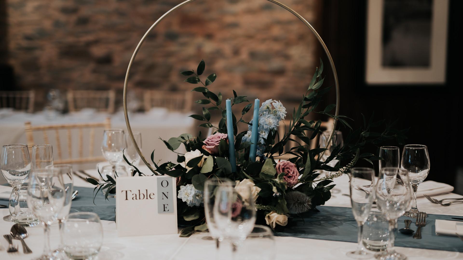 Modern Wedding Styling.jpg