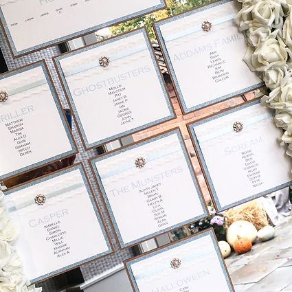 Vintage Wedding Table Plan.jpg