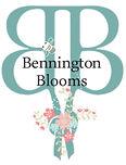 Bennington Blooms.jpg