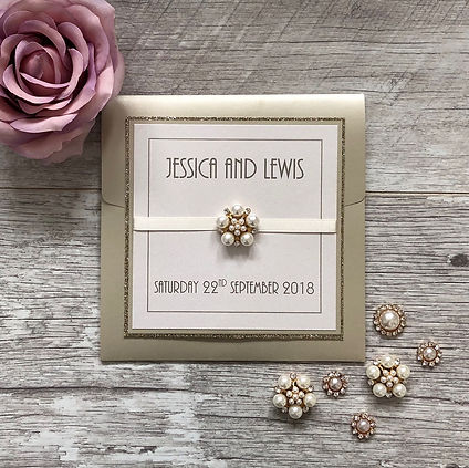 Love Pocketfold Wedding Invitation.JPG