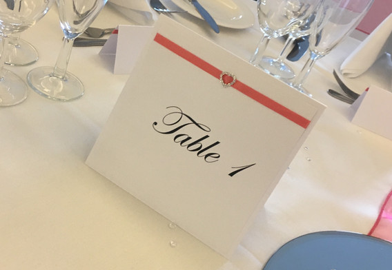 Hearts Table Number.jpg
