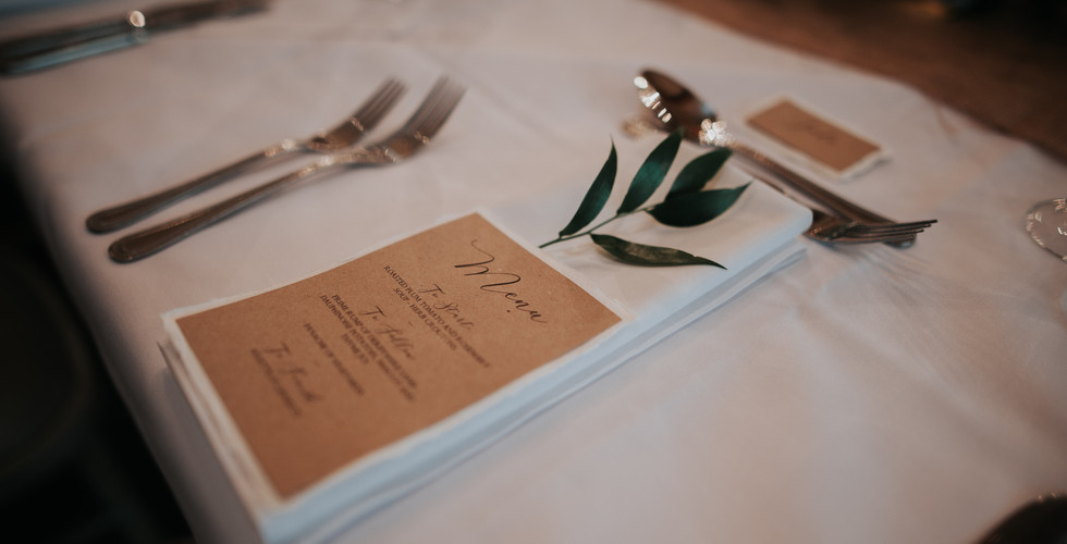 rusticweddingstationery.jpg