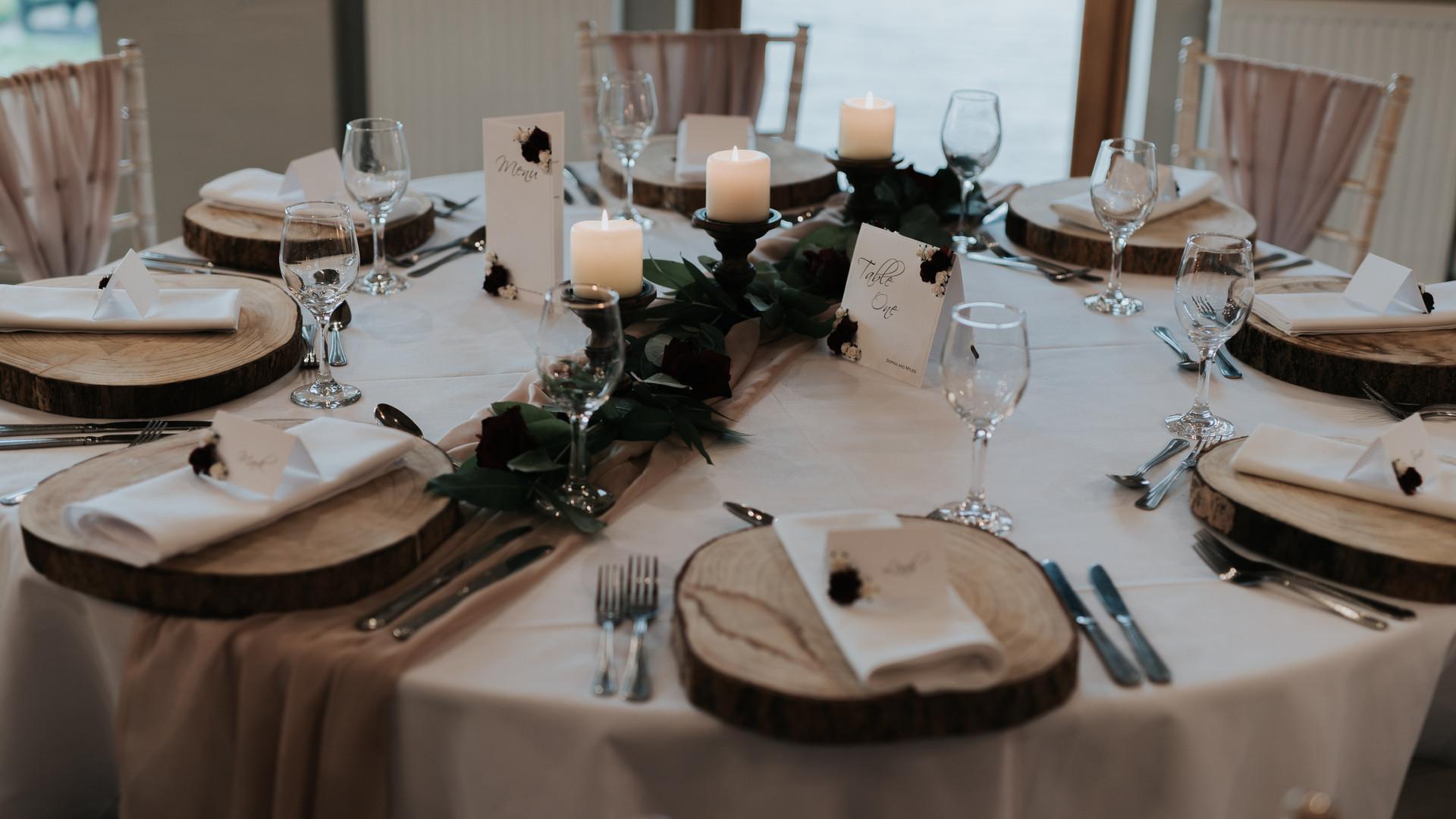 Vintage Wedding Table.jpg