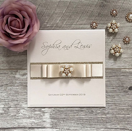 Shimmer Wedding Invitation.jpg