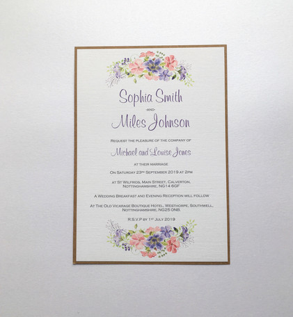 Watercolour Floral Wedding Invitation.jp
