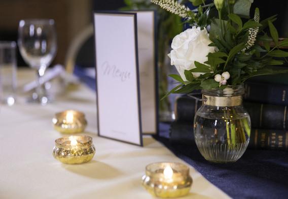 wedding table menu.jpg