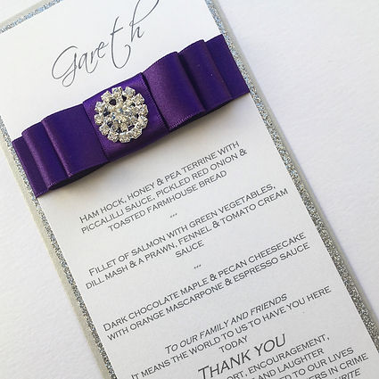 Dedication Individual wedding menu.jpg