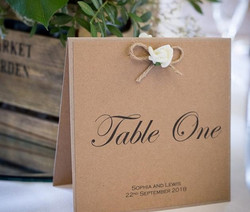 Rustic Charm Table Number (2)_edited