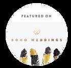 Boho_Weddings_Logo-1_edited.png