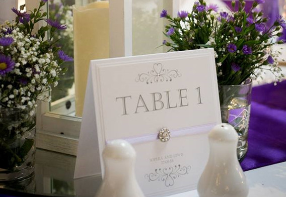 Romance Table Number (2).jpg