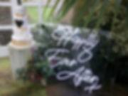 Neonweddingsign.jpg