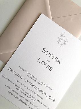 Olive Invitation.jpg