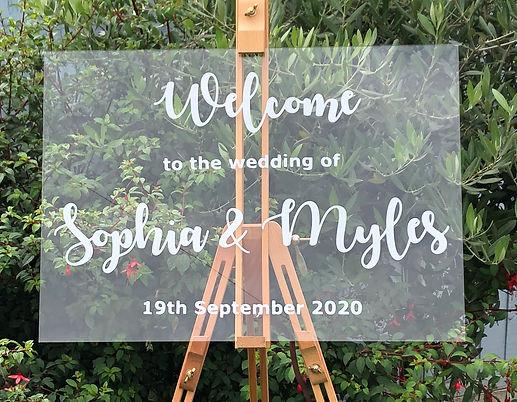Acrylic Welcome Sign - New.jpg