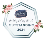 Wedding_Emporium_Outstanding_award-1_edi