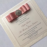 Devotion Day Wedding Invitation.jpg