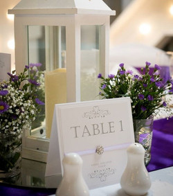 Romance Table Number (2)_edited
