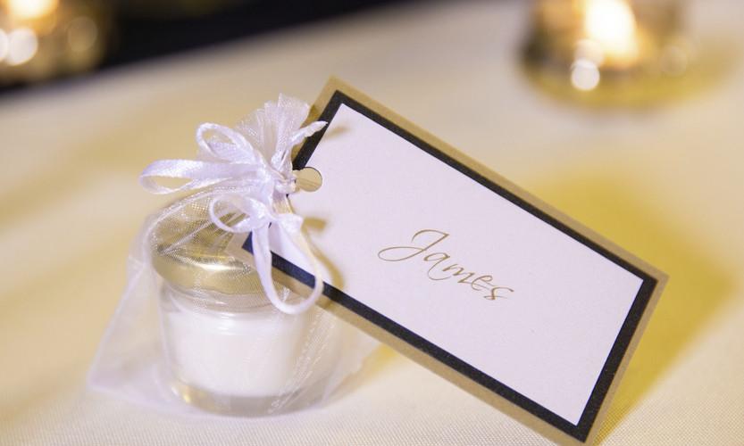 Wedding Favour Name Tag.jpg