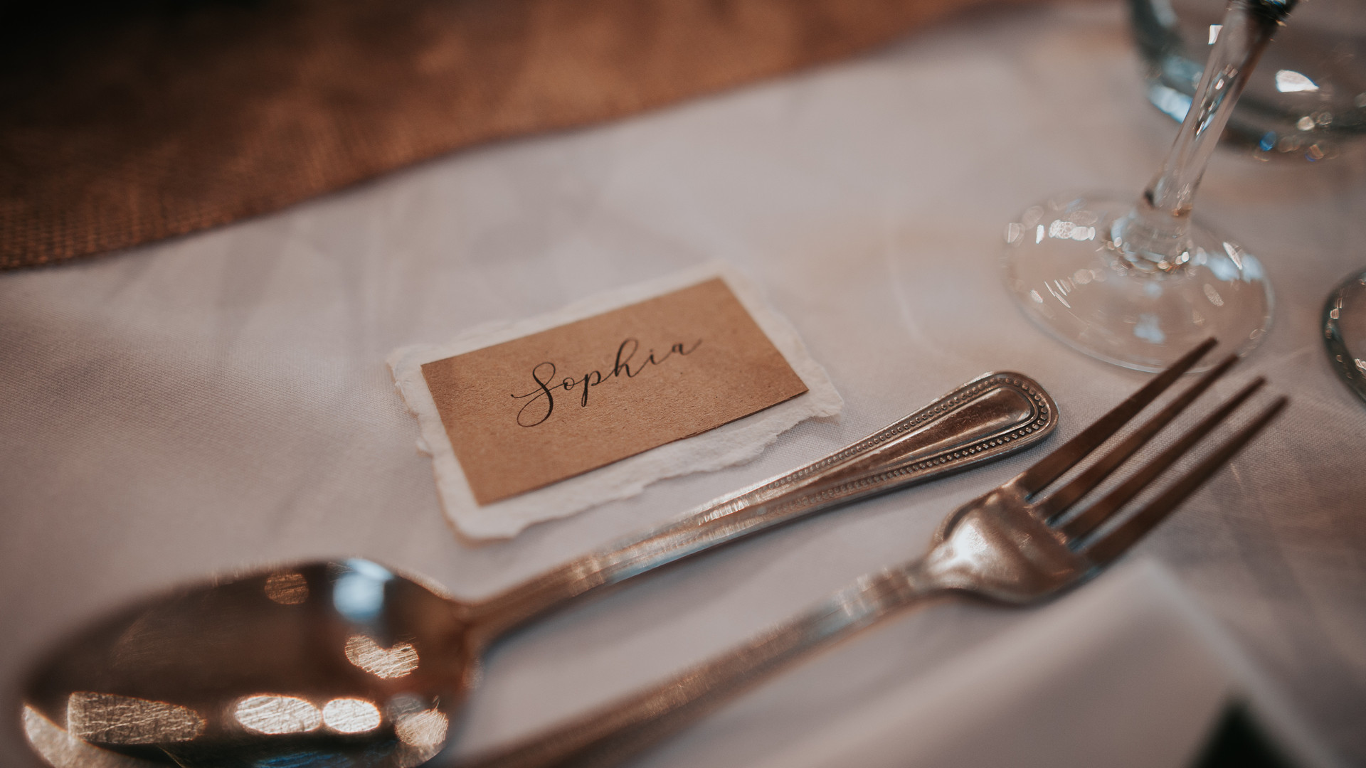 Rustic place card.jpg