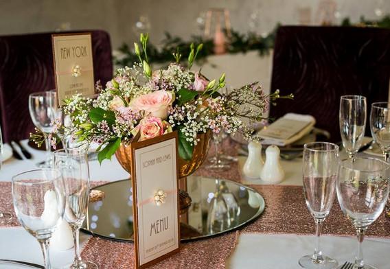 Love Table Stationery (2).jpg