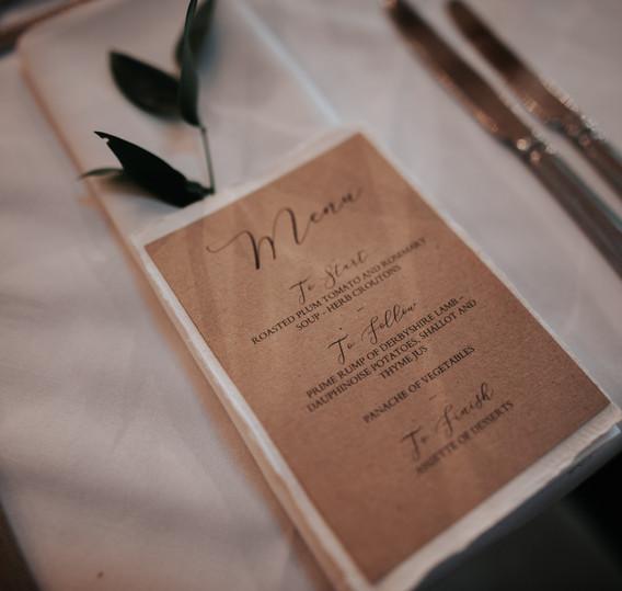 Modern Rustic Wedding Menu.jpg