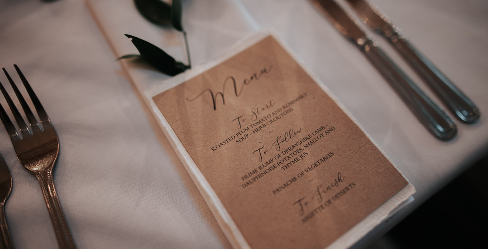 Modern Rustic Wedding Menu.jpg