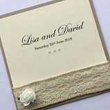 Rustic Invitations_edited.jpg