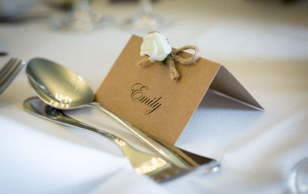 Rustice Charm Name Place Card (2).jpg