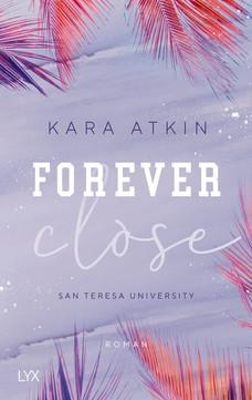 Forever Close