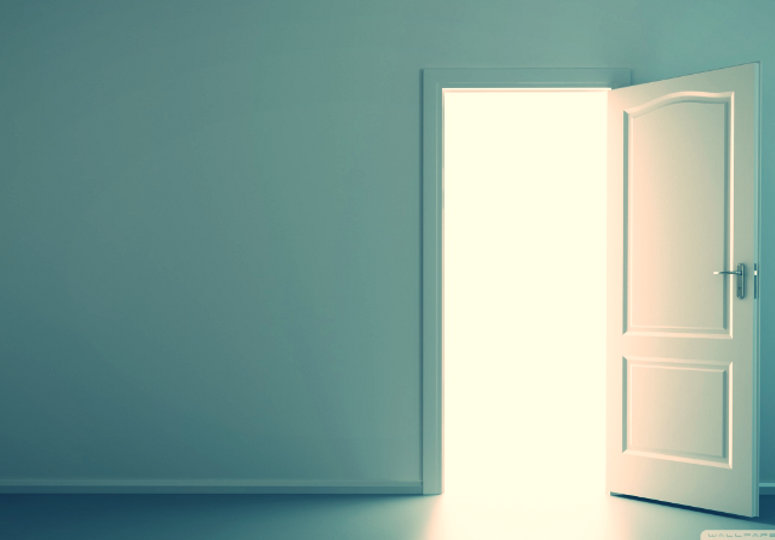 open_door-wallpaper-1280x720_edited_edit