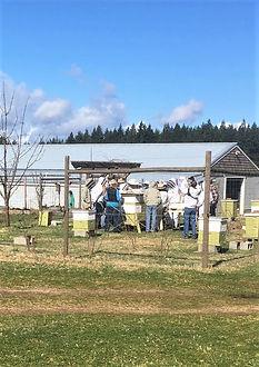smith-lake-farm-apiary-tour.jpg