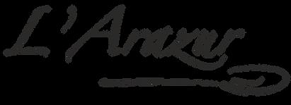 ARAZUR.png