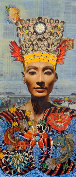 Nefertitti