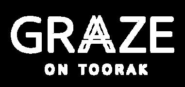 Logo-GrazeOnToorak_White.png