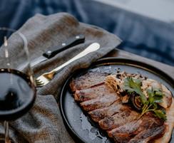 Scotch_Fillet_Steak_10_Graze_on_Toorak.jpg
