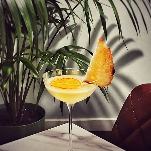 Breakfast Martini.jpg