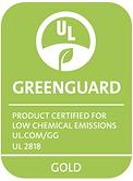 greengard certified.png