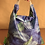 Thumbnail: 單/雙層環保打包袋小禮品 Food bag (single/double layer)