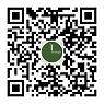 mmqrcode1561432568710.jpg