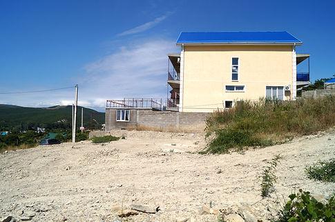 Быстровозводимый каркасный дом из лстк краснодар, двойной каркас, быстровозводимый дом, дом из лстк, каркасное стротельство