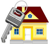 house-and-key-vector-11102363.jpg