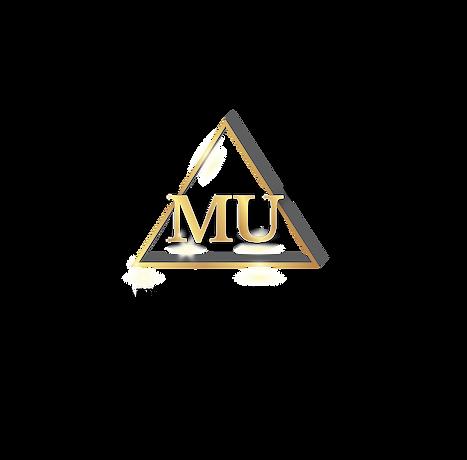mu-01.png