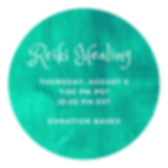 Reiki Healing Circle (2).png