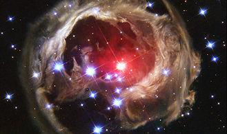 stars-way.jpg