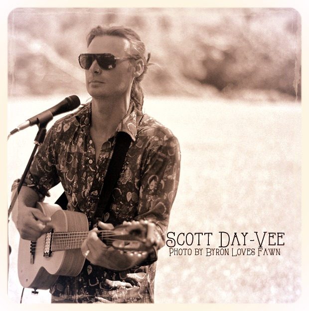Scott Day-Vee, Wedding Music Product