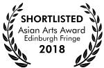 Asian Arts Award Logo.png