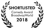 BroadwayWorld Award Logo.png