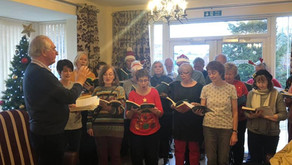 Guisborough Choir
