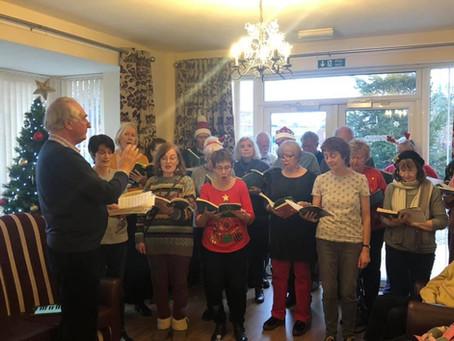 Guisborough Choir