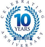 Belmont 10 year Anniversary !!!